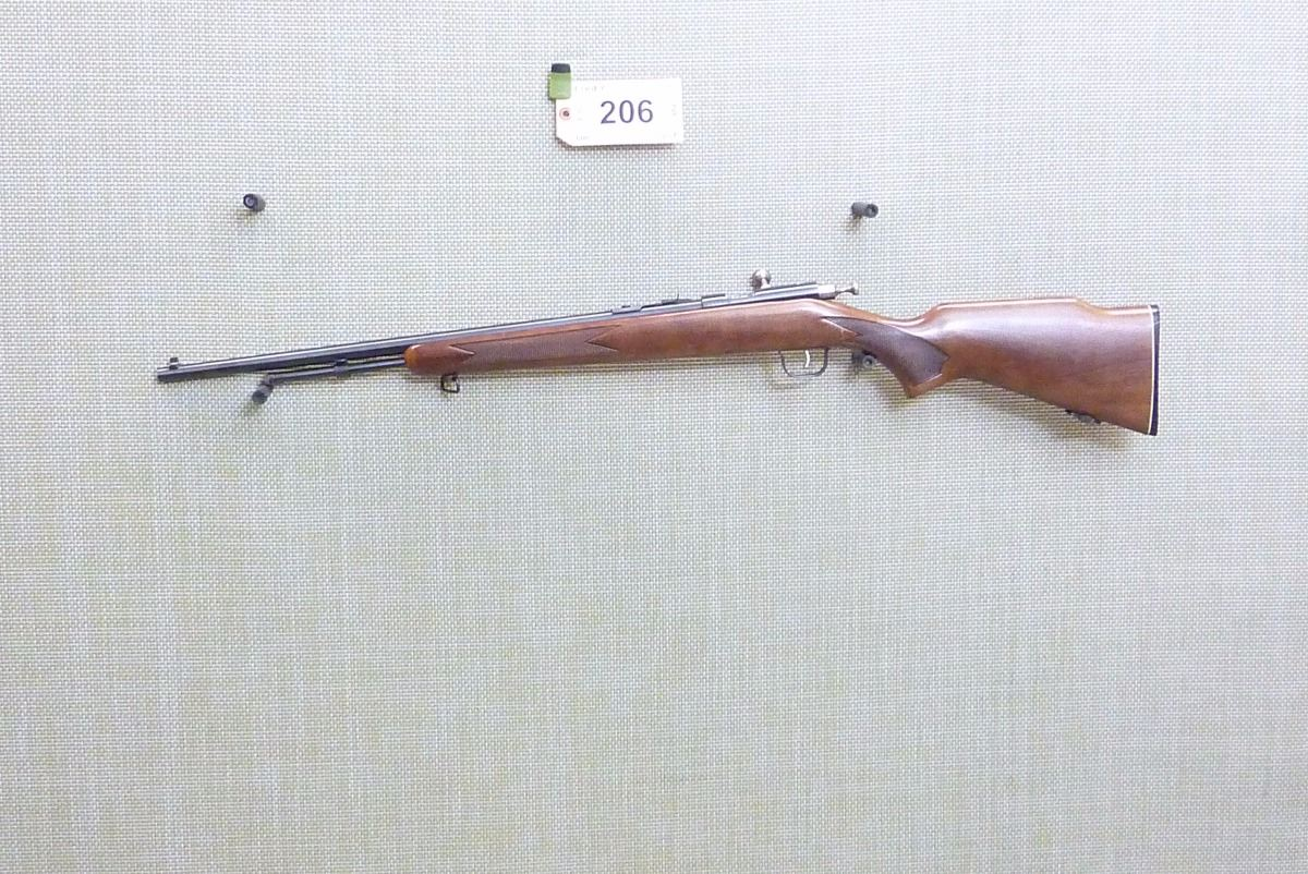 ... Image 2 : COOEY , MODEL , 600 , CALIBER , 22 LR