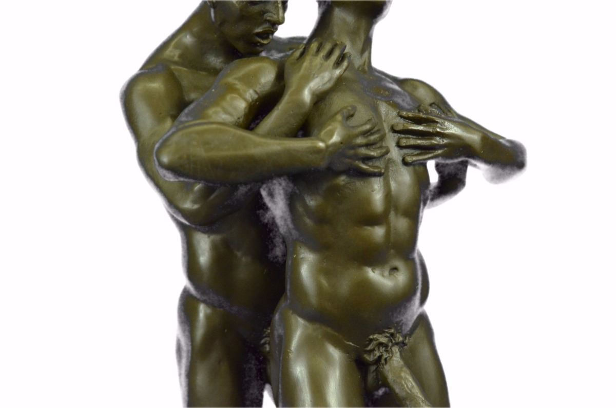 good sites free gay male sex