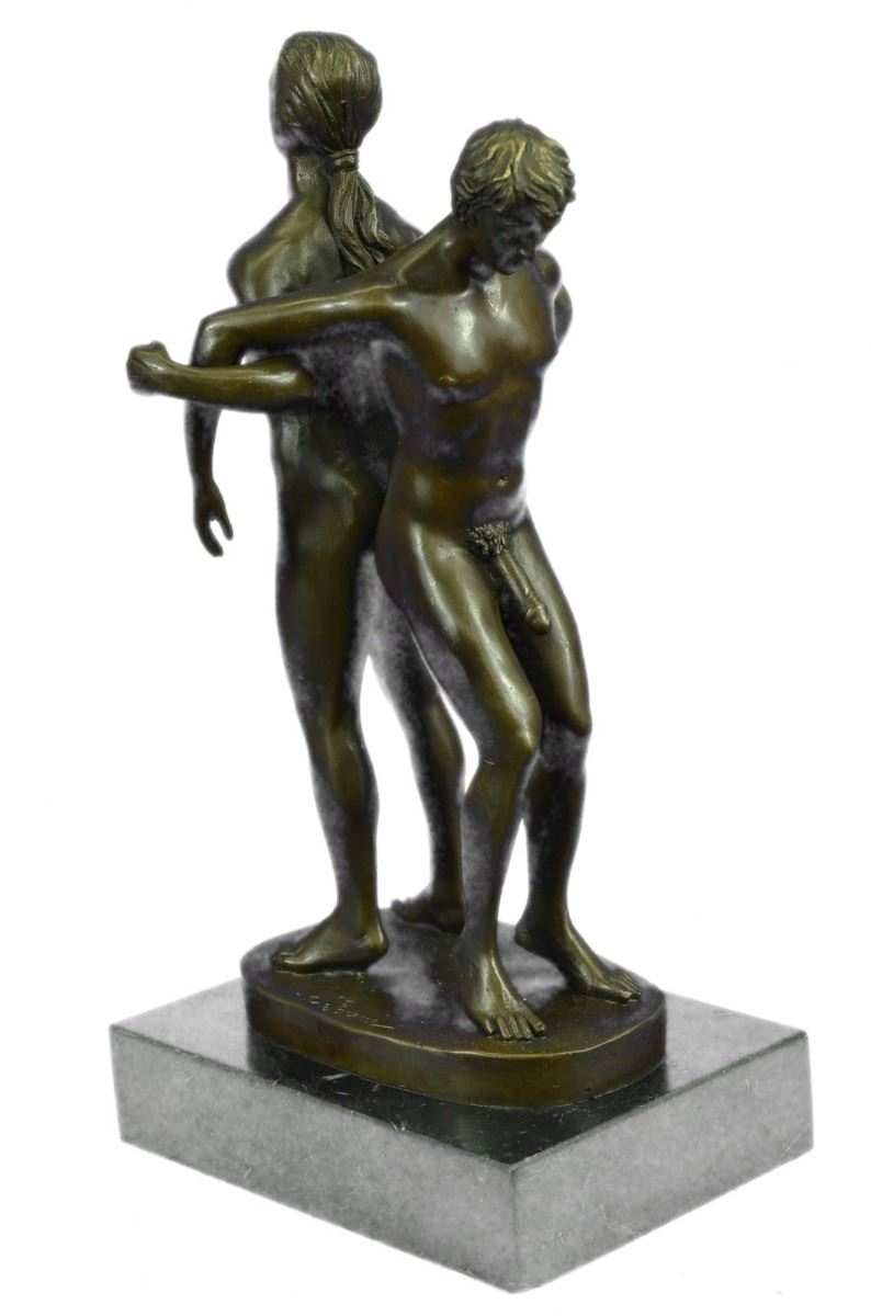 single gay men in marble Find great deals on ebay for gay statue statue nude male gay modern art sculpture on marble base santini sculpture statue nude men wrestling--gay interest.