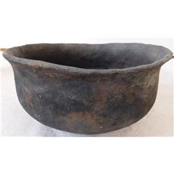 Small San Diego Cooking Bowl