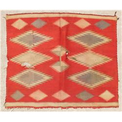 Germantown Navajo Weaving