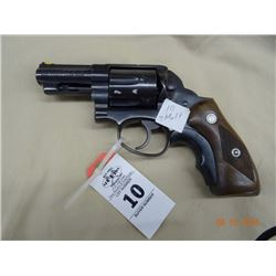 Ruger Speed Six 357 Magnum Pistol S# 150-54717