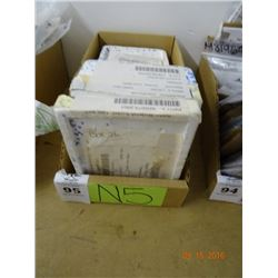 Aircraft Parts w/Certification #N5 (2)