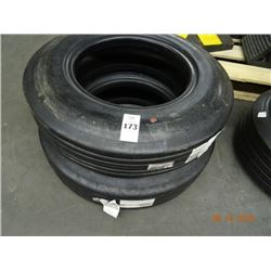 5 A/C Tires - 5 Times th Money