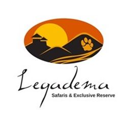 South Africa - Legadema Safari 2x Blue Wildebeest & 2x Impala or $1500 each