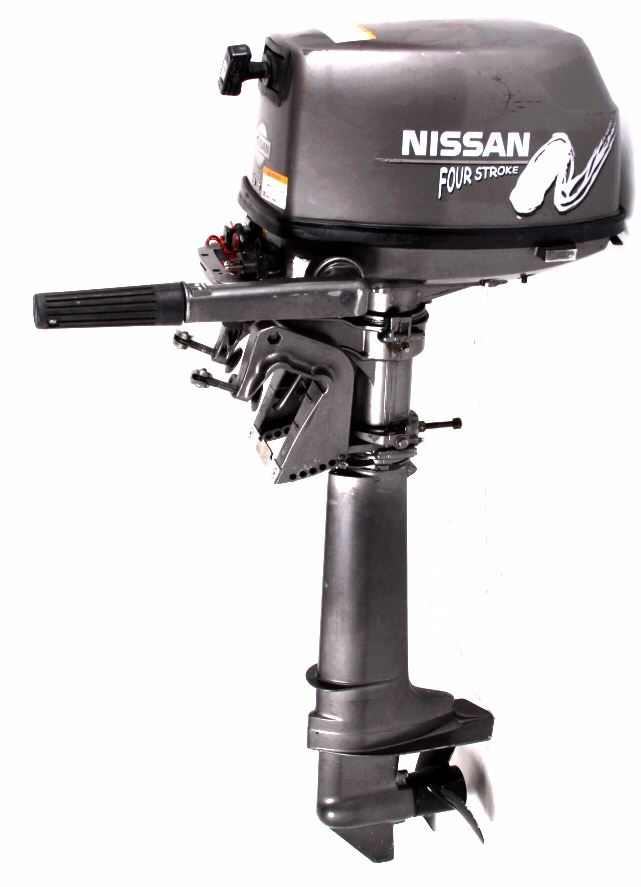depot outboard repair sel category outboards engine seloc atlantic motor marine nissan manual manuals