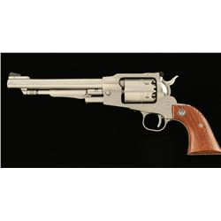 Ruger Old Army .45 Cal SN: 145-35601