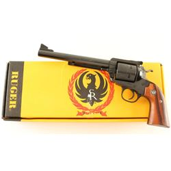 Ruger New Mdl Blackhawk .45 Cal SN 47-06973