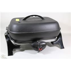 Rival Electric Deep Frying Pan With Lid