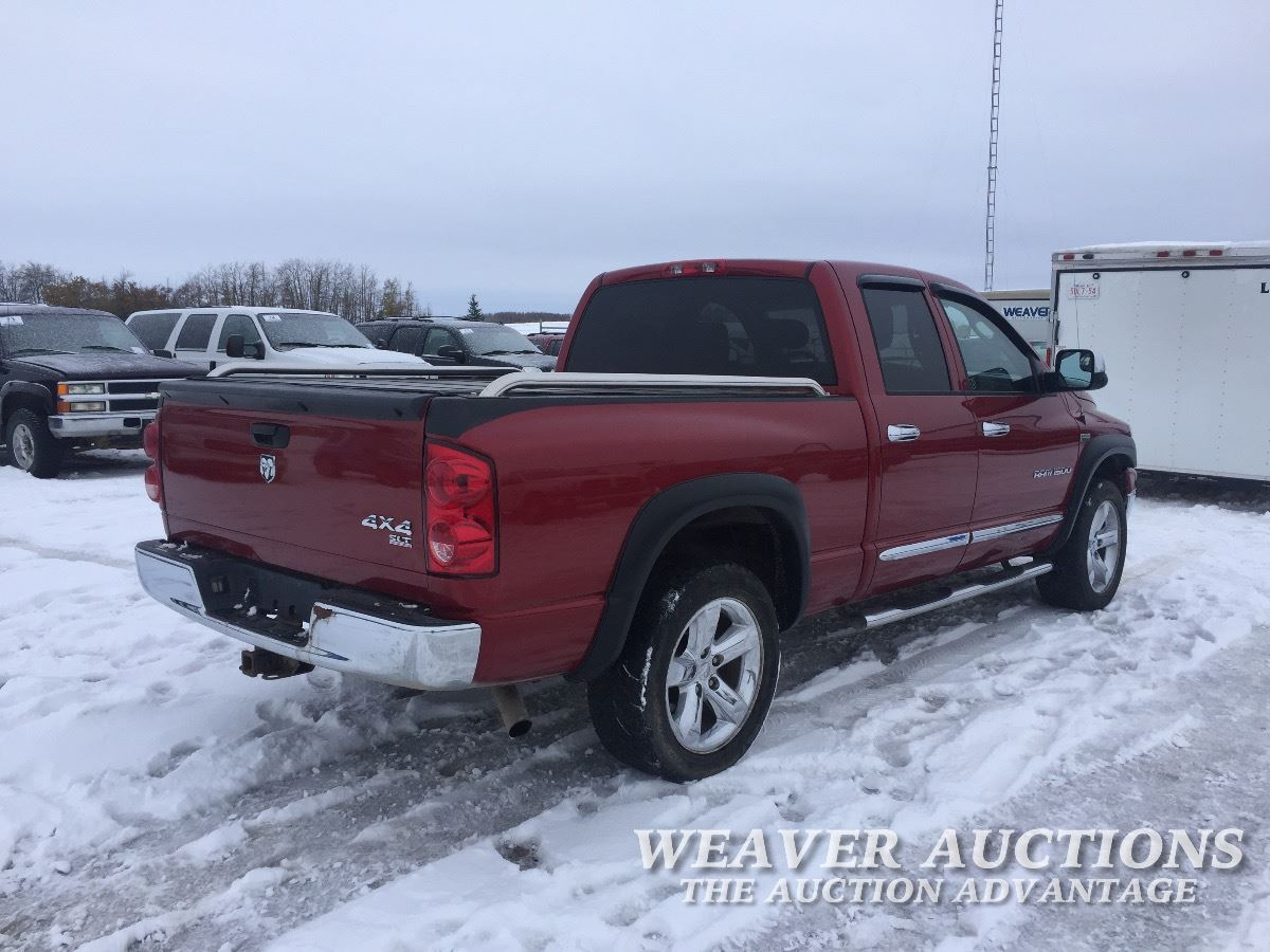 for charger e ecl dodge truck tessi trucks