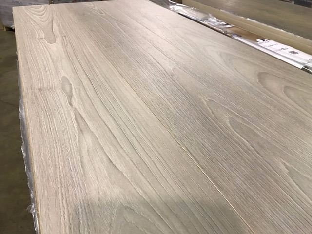 plank maple wayfair x home historical ll legend wide flooring floors in love you laminate improvement