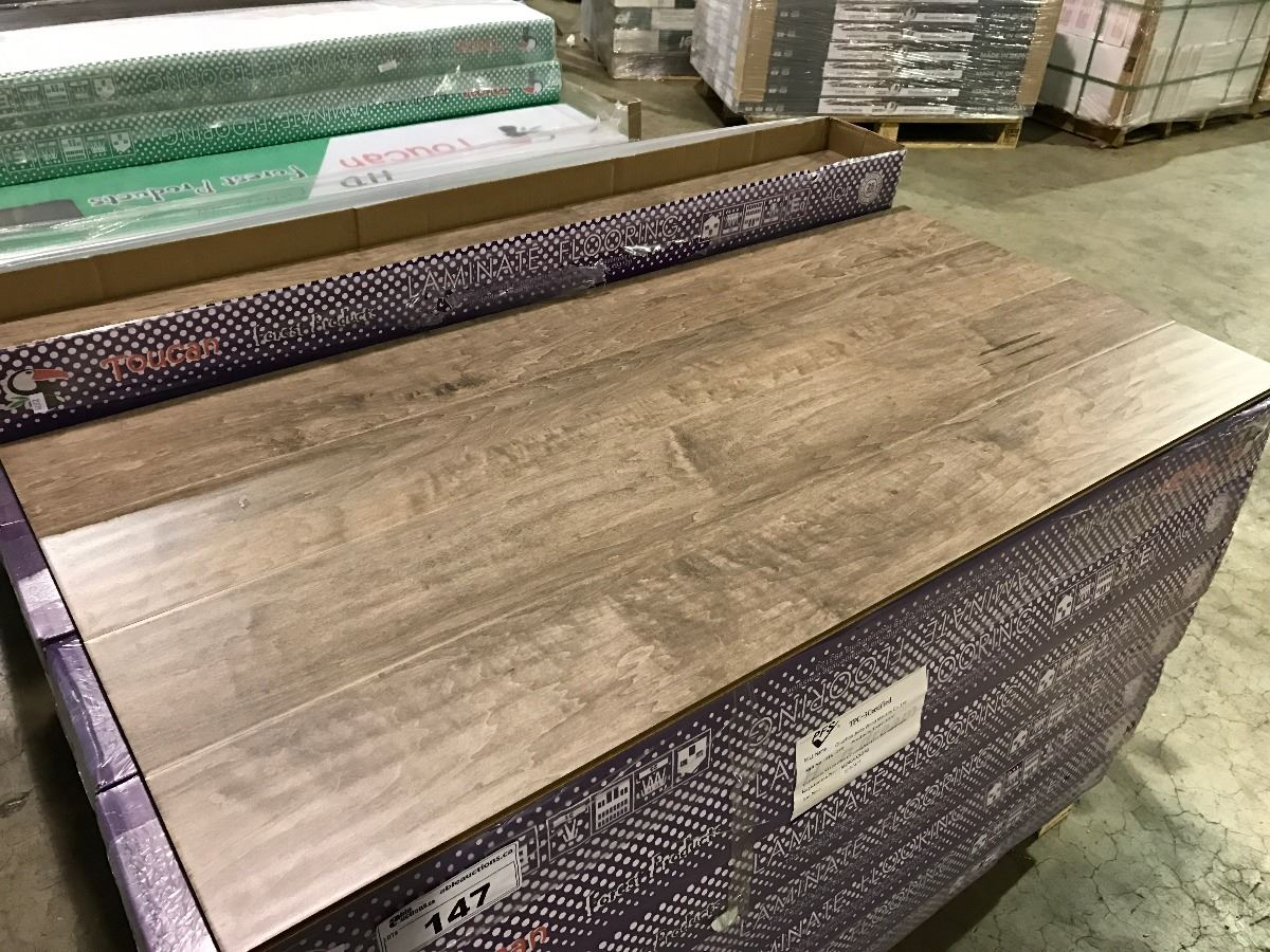 rugs shop floors flooring pad laminate mm wmps canada scraped hand