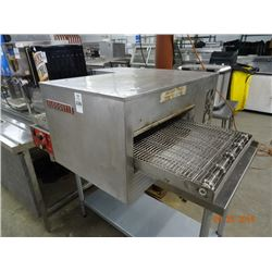 Blodgett Electric Conveyor Oven