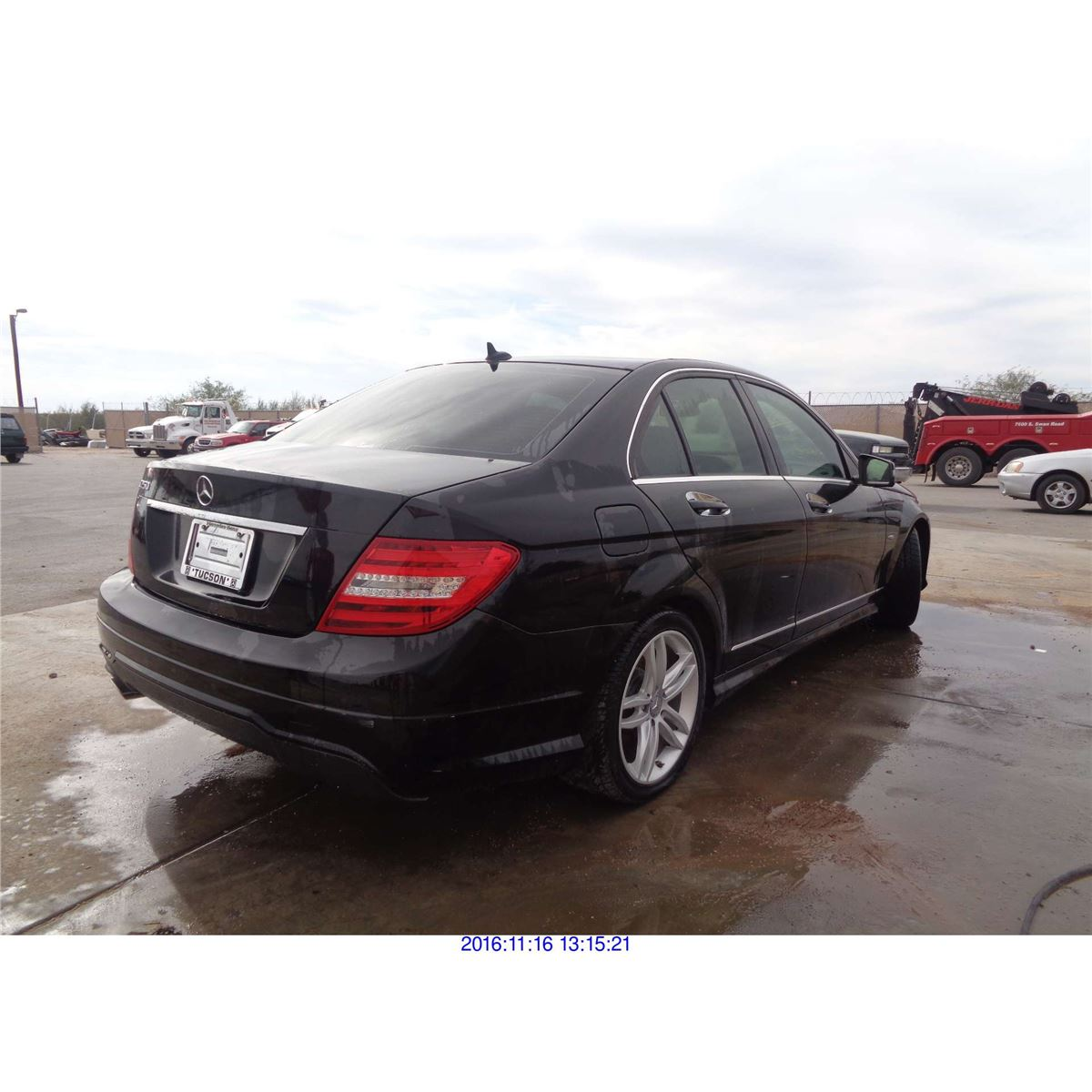 2012 mercedes benz c class for 2012 mercedes benz c350 price