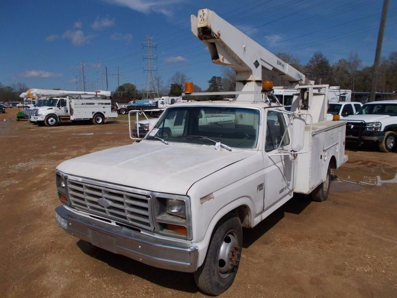 26873950_1?v=8D46BA9960C8310 1985 ford f350 bucket truck, vin sn 1fdxf3713fpa76069 ford versalift wiring diagrams at bakdesigns.co