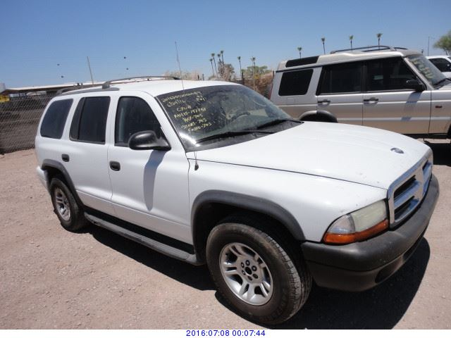 Mission Chevrolet El Paso Chevy And Used Car Dealer