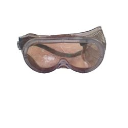 Resident Evil 6 Michael's (Fraser James) Goggles Movie Props