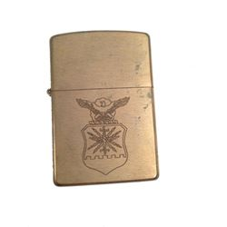 Resident Evil 5 Barry Burton (Kevin Durand) Lighter Movie Props