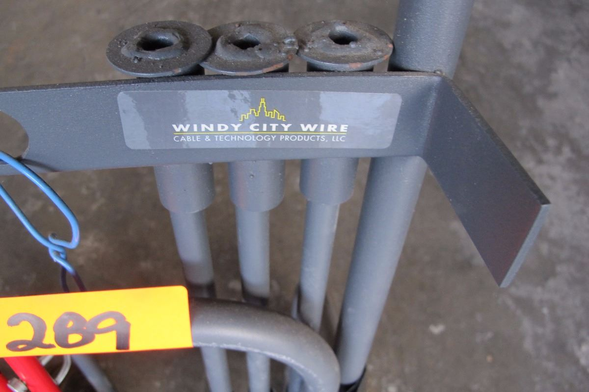 Awesome Windy City Wire And Cable Elaboration - Everything You Need ...
