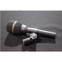 ELECTRO-VOICE N/D 457A MICROPHONE