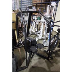 Cybex Climbmax2 Stair Climber Able Auctions