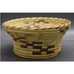 PAPAGO BASKETRY BOWL