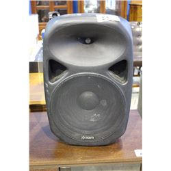 ION TOTAL PA SYSTEM WITH BLUTOOTH