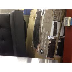 LOT OF ASSORTED SOFA SLEEPERS & PARTS