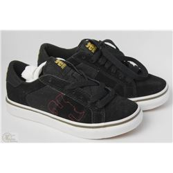 #57-IPATH VUCL STASH BLACK SHOES