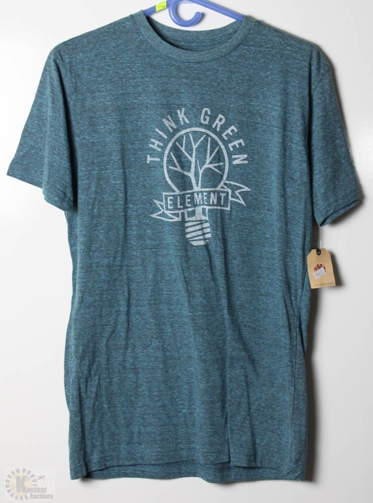 399 element mens light blue t shirt kastner auctions Light blue t shirt mens