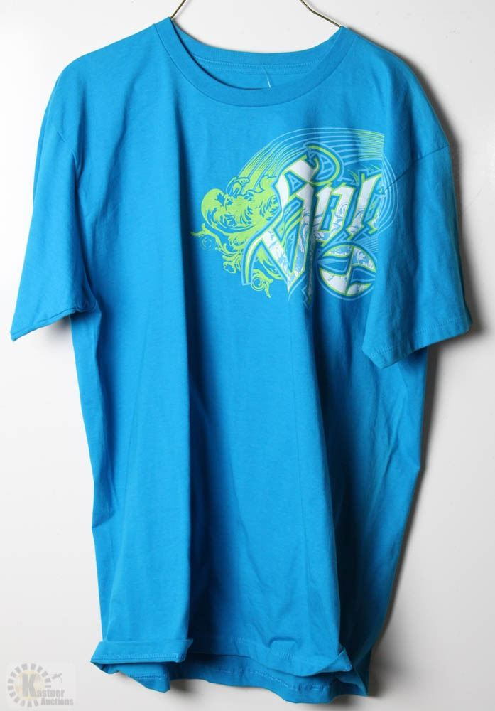401 spilt mens light blue t shirt Light blue t shirt mens