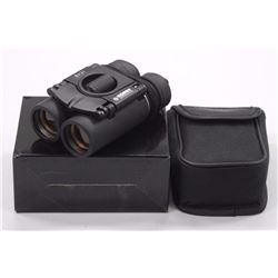Brand New Konus Binoculars 8x21. Distributed by Victorinox Swiss Army.