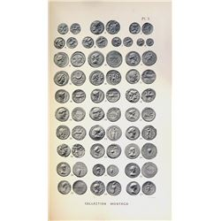 The 1896 Montagu Sale of Roman & Byzantine Coins