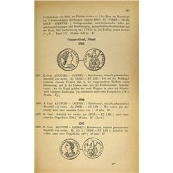 The Fonrobert Sale of North American Coins