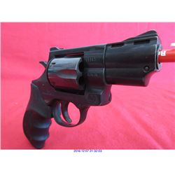 EAA WINDICATOR .38 SPECIAL