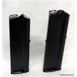 2 WINCHESTER MODEL 300 SERIESE MAG