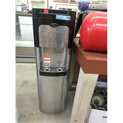 Viva Self Cleaning Hot / Cold Water Dispenser