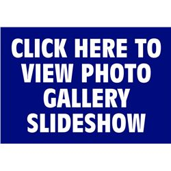 Sideshow Gallery