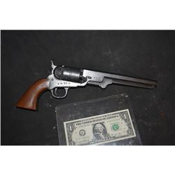MAGNIFICENT SEVEN SCREEN USED STUNT GUN