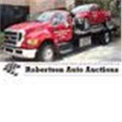TOW TRUCKS FOR SALE