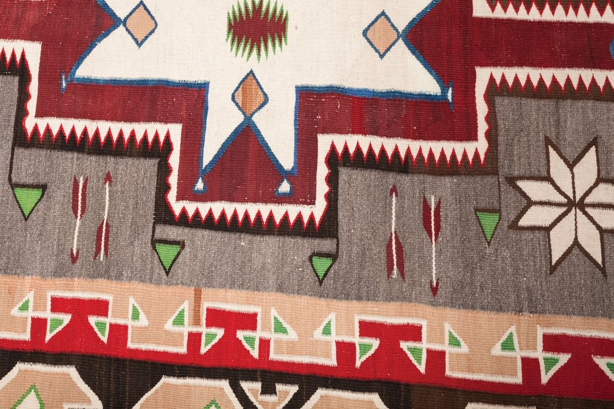 teec nos pos guys Native american indian navajo hand woven teec nos pos rugs by weavers of the navajo indian reservation.