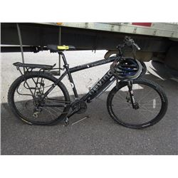 "24 Speed Davinci ""Cameleon"" Mountain Bike"