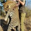 Image 5 : 7 Days Big Game Hunt in South Africa for 1 Hunter and 1 Non-hunter.
