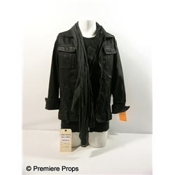 Larry Crowne Dell Gordo (Wilmer Valderrama) Movie Costumes