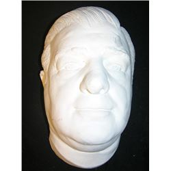 Lou Costello Life Cast