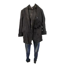 Falling Skies  Tom (Noah Wylie) Costume
