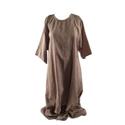 X-Men Hospital Gown Movie Costumes