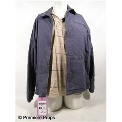 Remember Me Sgt. James Craig (Chris Cooper) Movie Costumes