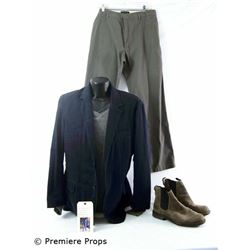 Prom Night Fenton (Johnathon Schaech) Movie Costumes