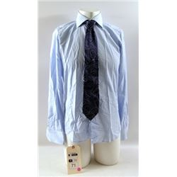 They Came Together Trevor (Michael Ian Black) Movie Costumes